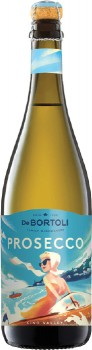 De-Bortoli-King-Valley-Prosecco-750mL on sale