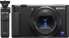 Sony-ZV-1 on sale