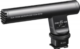 Sony-ECM-GZ1M-Microphone on sale