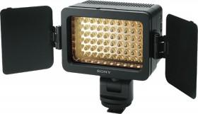 Sony-HVLLE1-LED-Video-Light on sale