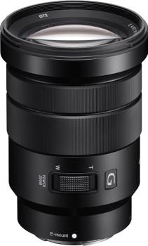 Sony-E-PZ-18-105mm-f4-G-OSS-Zoom-Lens on sale