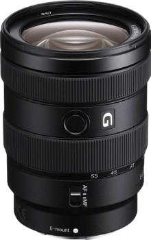 Sony-E-Mount-16-55mm-f2.8G-Zoom-Lens on sale