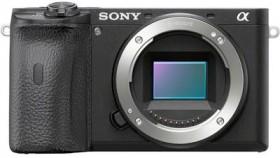 Sony-Alpha-6600-Body on sale