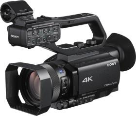 Sony-HXR-NX80-Digital-Video-Camera on sale