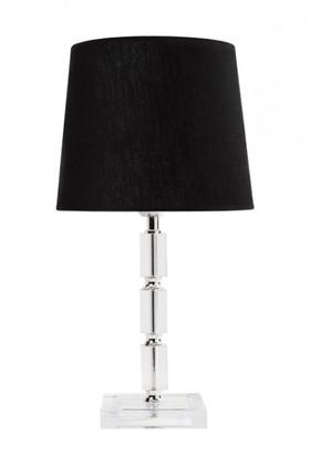 Aston-Table-Lamp on sale