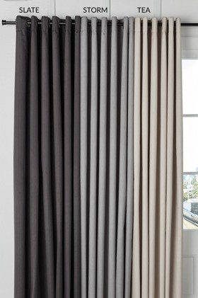 Kensington-Eyelet-Curtains on sale