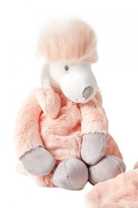 Plushy-Animal-Toy on sale