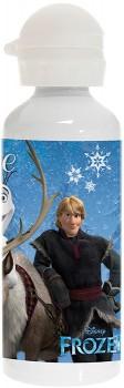 Personalised-Frozen-Drink-Bottle on sale