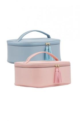 Louenhide-Baby-Hepburn-Cosmetic-Case on sale