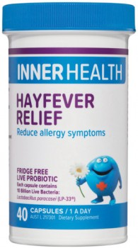 Inner-Health-Hayfever-Relief-40-Capsules on sale