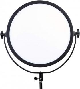 Phottix-Nuada-R4-Soft-Video-LED-Light on sale