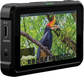 Atomos-Shinobi-SDI-5-4K-HDMI-Pro-Monitor on sale