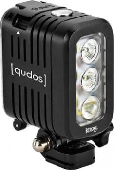 Knog-Qudos-Waterproof-Action-Light on sale