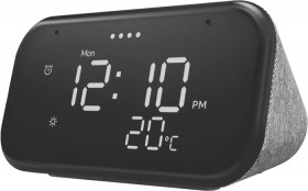 NEW-Lenovo-Smart-Clock-Essential on sale