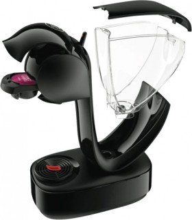 Nescafe-Dolce-Gusto-Infinissima-Capsule-Machine-Black on sale