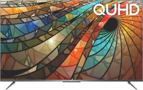 TCL-75-P715-4K-QUHD-Android-LED-TV on sale