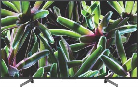 Sony-65-X7000G-4K-UHD-Smart-LED-TV on sale