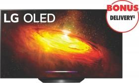 LG-55-BX-4K-UHD-Smart-Essential-OLED-TV on sale