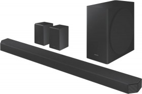 Samsung-9.1.4Ch-Dolby-Atmos-Soundbar on sale
