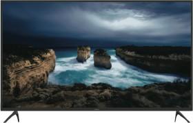 Hitachi-32-HD-Smart-LED-TV on sale