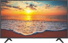 Hisense-49-S4-FHD-Smart-LED-TV on sale