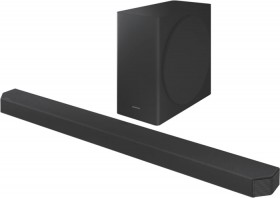 Samsung-7.1.2Ch-Dolby-Atmos-Soundbar on sale