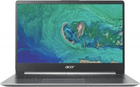 Acer-Swift-1-14-Laptop on sale