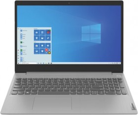 Lenovo-IdeaPad-Slim-3-15.6-Laptop on sale