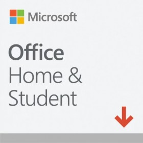 Microsoft-Home-and-Student2019-ESD on sale