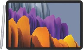 NEW-Samsung-Galaxy-Tab-S7-11-Wi-Fi-128GB-Silver on sale