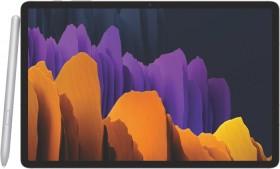 NEW-Samsung-Galaxy-Tab-S7-12.4-Wi-Fi-128GB on sale