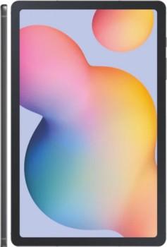 Samsung-Galaxy-Tab-S6-Lite-Wi-Fi-64GB-Grey on sale