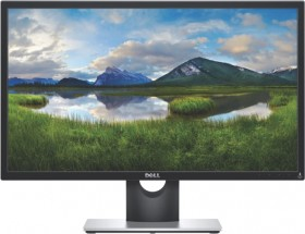 Dell-24-FHD-LED-Monitor on sale