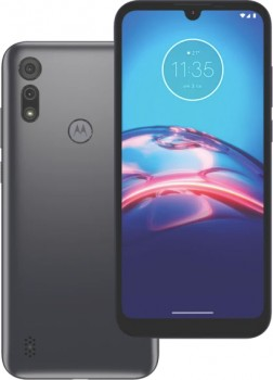 Motorola-E6S-32GB-Meteor-Grey on sale