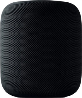 Apple-HomePod-Space-Grey on sale