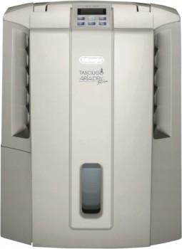 DeLonghi-16L-AriaDry-Slim-Dehumidifier on sale