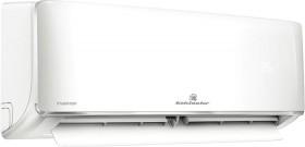 Kelvinator-C2.5kW-H3.2kW-Reverse-Cycle-Split-System on sale