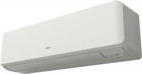 Fujitsu-C5.0kW-H6.0kW-Reverse-Cycle-Split-System on sale