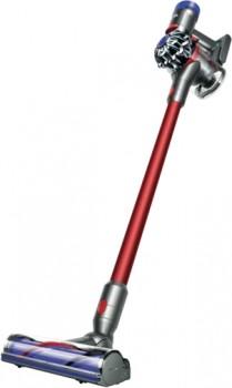 Dyson-V7-Motorhead-Cordless-Vacuum on sale