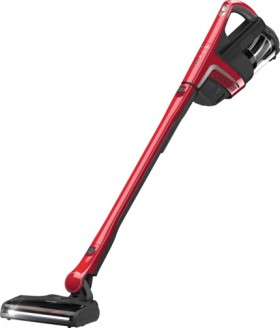 NEW-Miele-Triflex-HX1-Runner-Ruby-Red on sale
