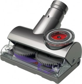 Dyson-Mini-Tangle-Free-Turbine-Tool on sale