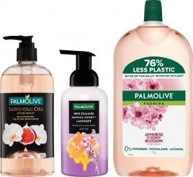 30-off-Palmolive-Range on sale