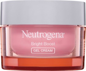 Neutrogena-Bright-Boost-Brightening-Gel-Moisturising-Face-Cream-with-N-50mL on sale