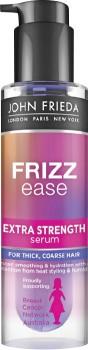 John-Frieda-Frizz-Ease-Extra-Strength-Serum-50mL on sale