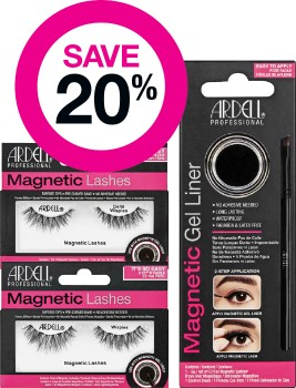 Save-20-on-Ardell-Lash-Duo-Ranges on sale
