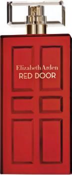 Elizabeth-Arden-Red-Door-EDT-100mL on sale