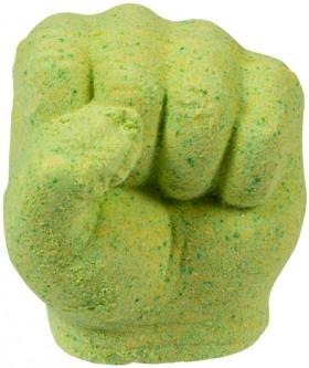 NEW-Bath-Time-Hulk-Fizzer on sale