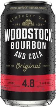 Woodstock-Cola-4.8-Varieties-10-Pack on sale