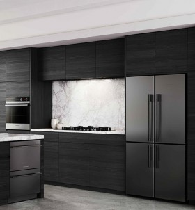 Fisher-Paykel-Kitchen-Package on sale
