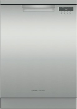 Fisher-Paykel-Dishwasher-Stainless-Steel on sale